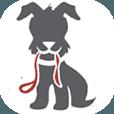 PlayStayTion Pet Resort and Training Logo